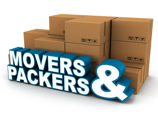 A Beginner's Guide For a Fast and Easy Relocation With Packers and Movers